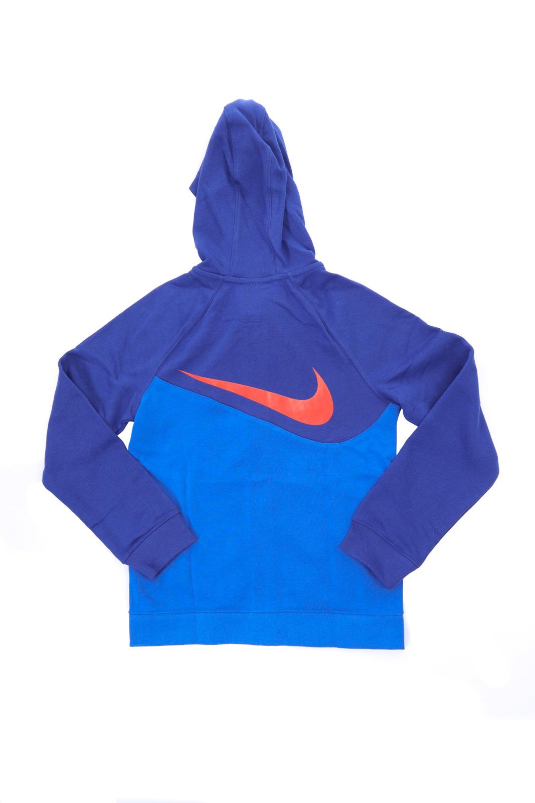 NIKE | Sweatshirt | CJ6968480