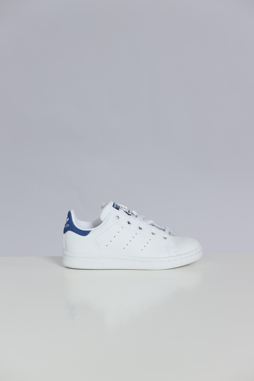 ADIDAS | Sneakers | BB0694FTWWHT/FTWWHT
