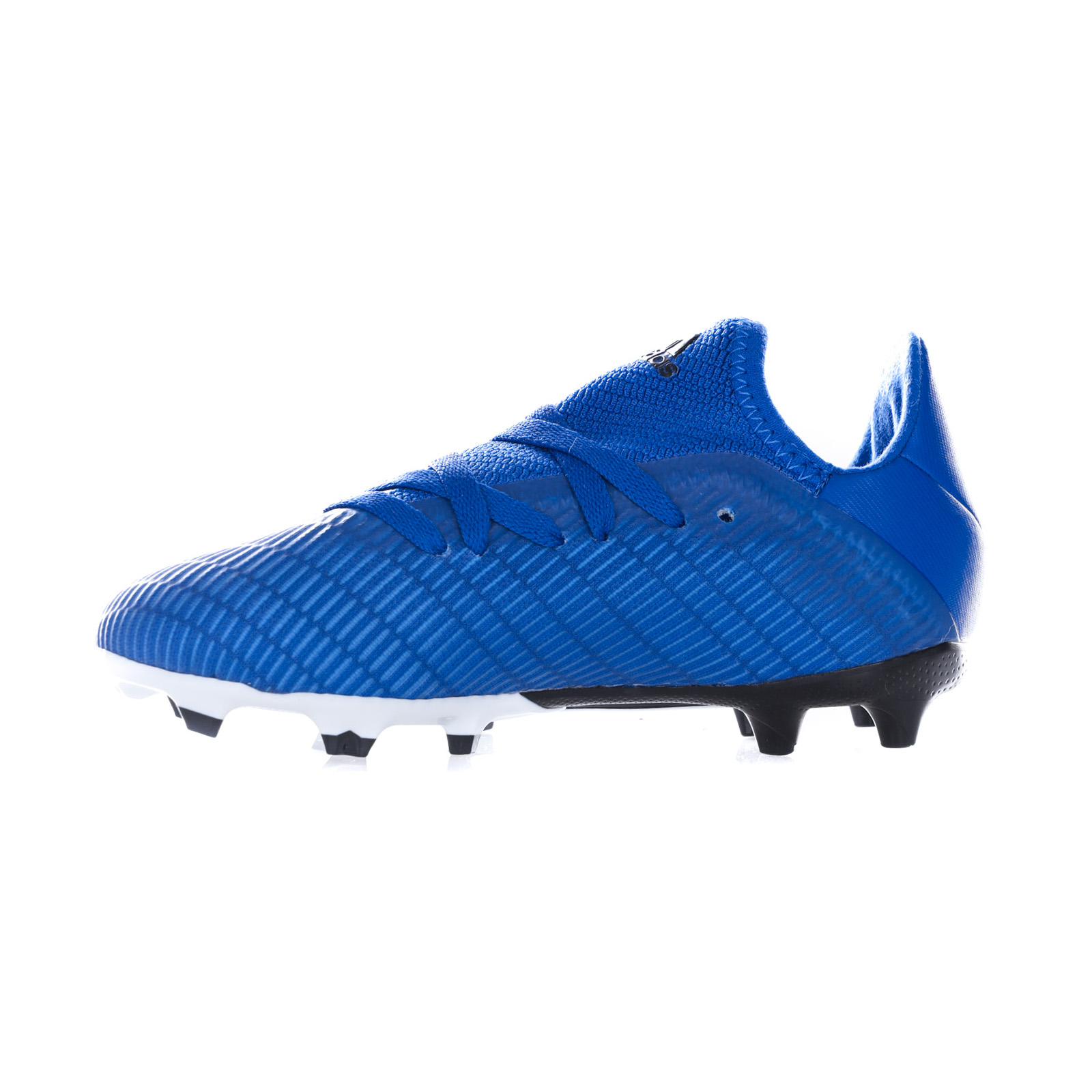 ADIDAS | Football boot | EG7152ROYBLU/FTWWHT