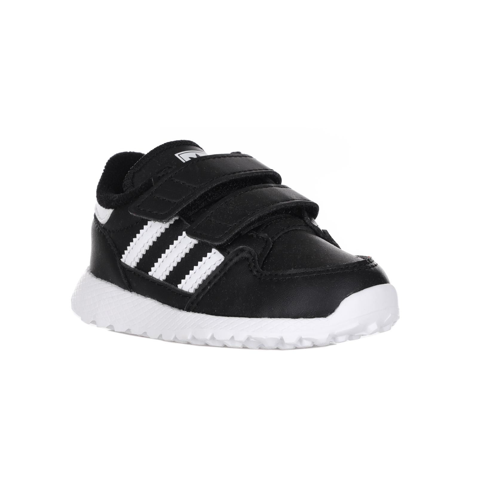 ADIDAS   Sneakers   EG8962CBLACK/CBLACK