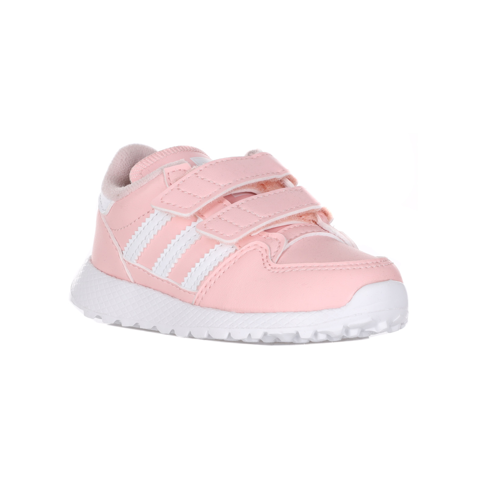 ADIDAS   Sneakers   EG8965ICEPNK/FTWWHT