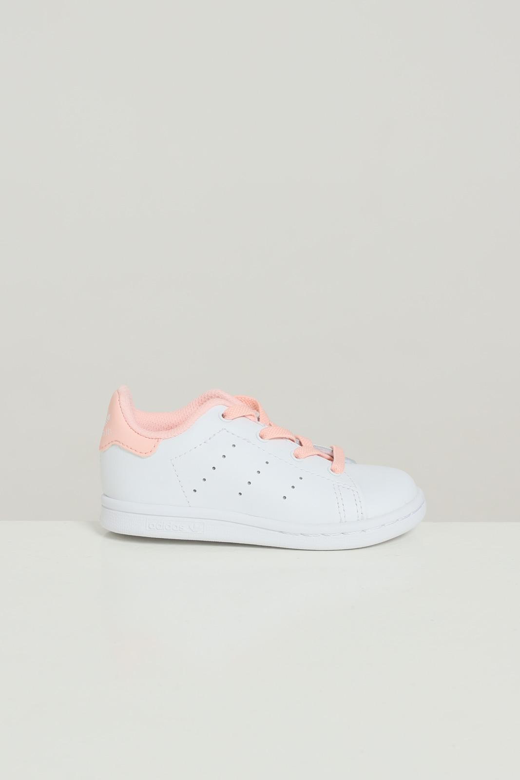 ADIDAS | Sneakers | FV2917FTWWHT/HAZCOR