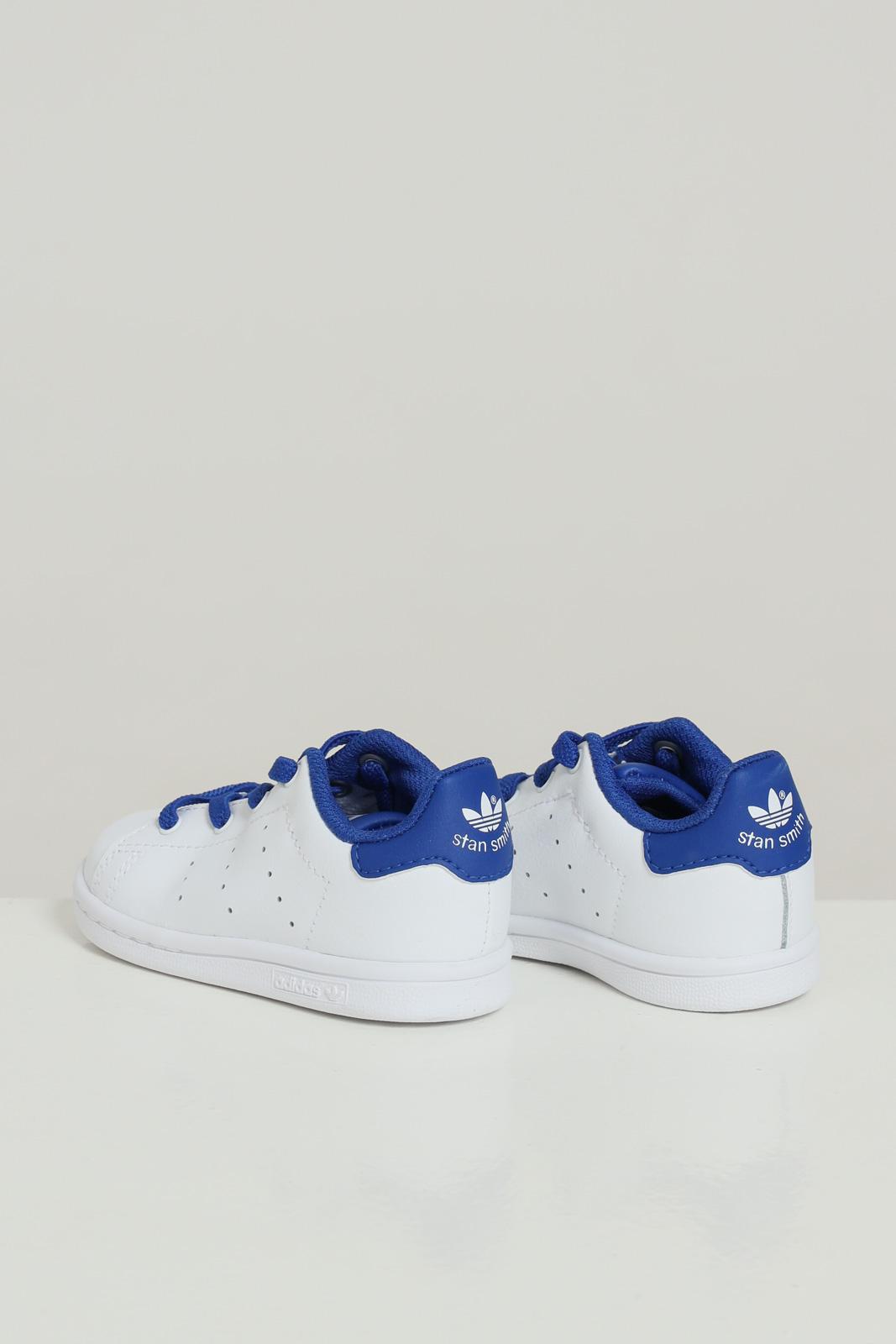 ADIDAS   Sneakers   FW4489FTWWHT/ROYBLU