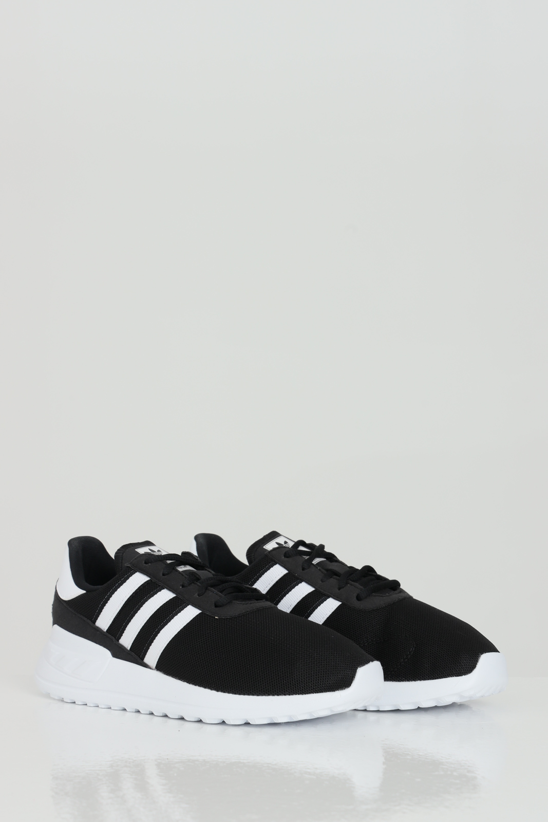 ADIDAS | Sneakers | FW5842BLACK/FTWWHT