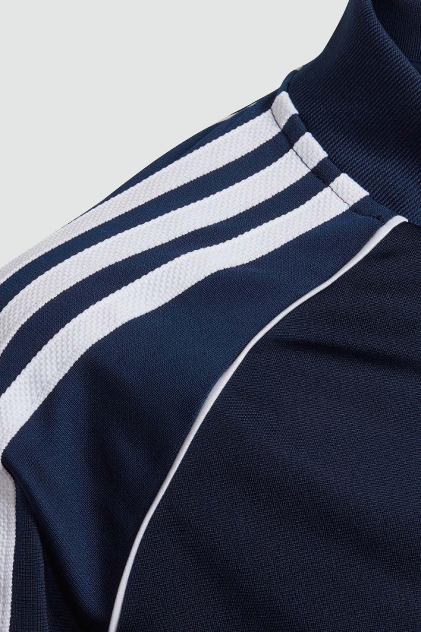 ADIDAS | Sweatshirt | GD2675CONAVY-WHITE