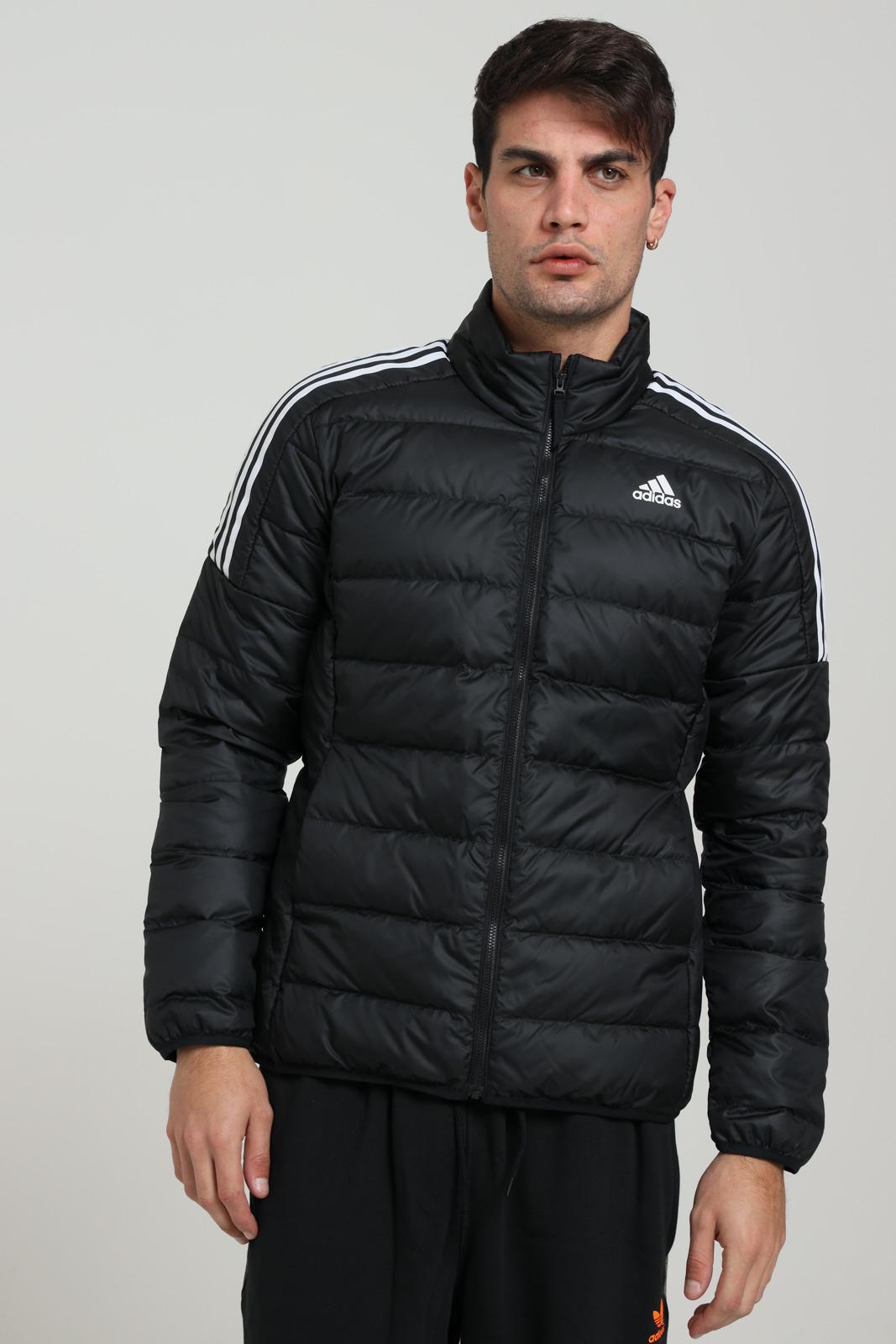 ADIDAS | Jacket | GH4593BLACK
