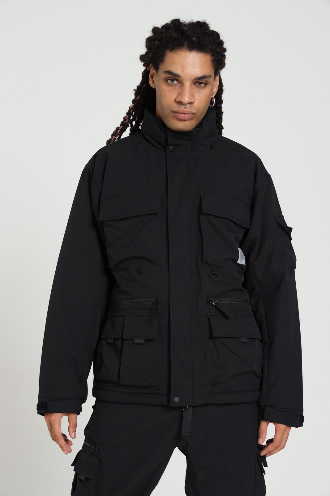 CARHARTT | Jacket | I028380.0389.00
