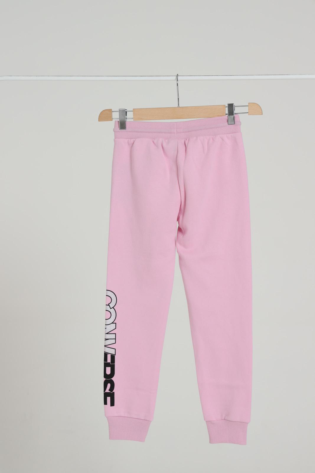 CONVERSE   Pants   4CA838AF6