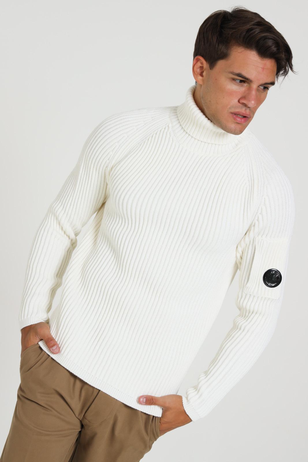 C.P. COMPANY   Knitwear   09CMKN222A-005292A103
