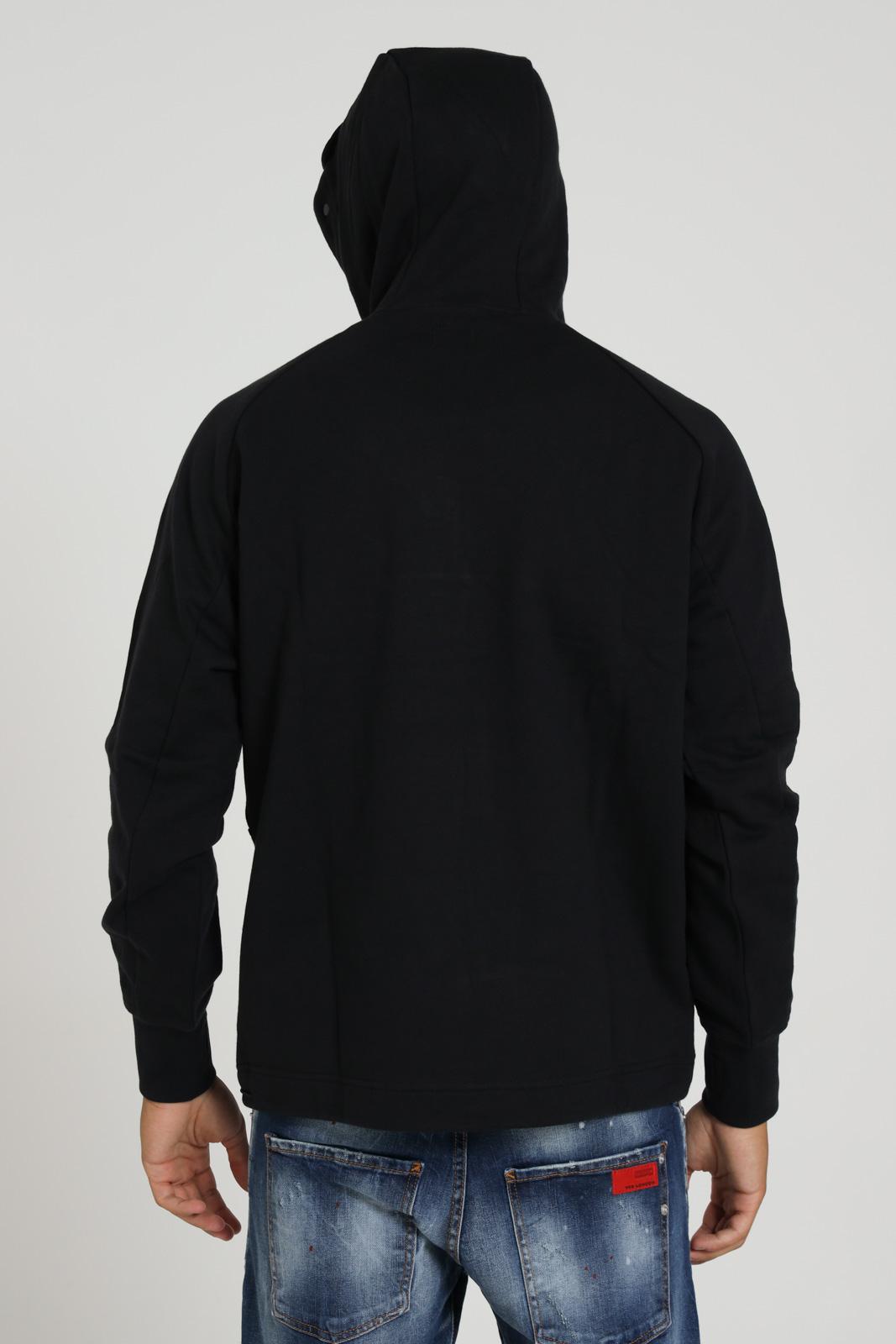 C.P. COMPANY | Sweatshirt | 09CMOW043A-005784A999