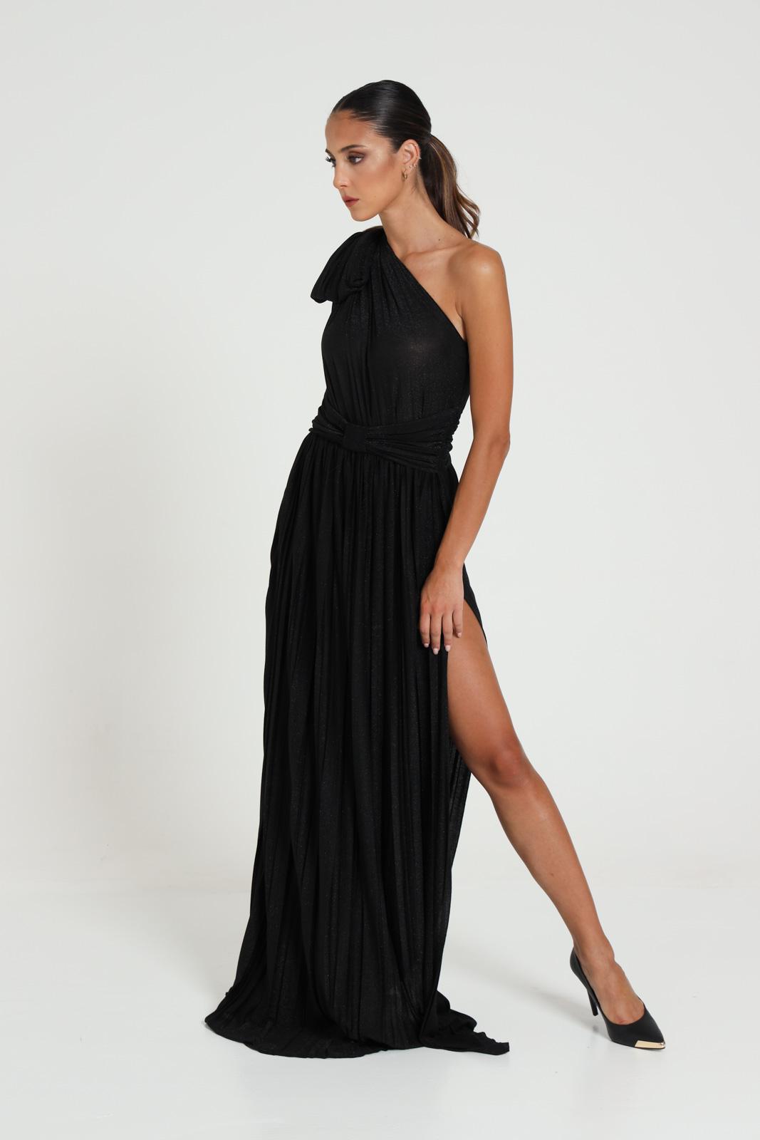 ELISABETTA FRANCHI | Dress | AB01206E2110