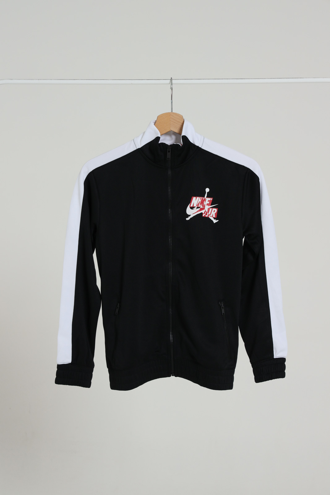 JORDAN | Sweatshirt | 957454-023023