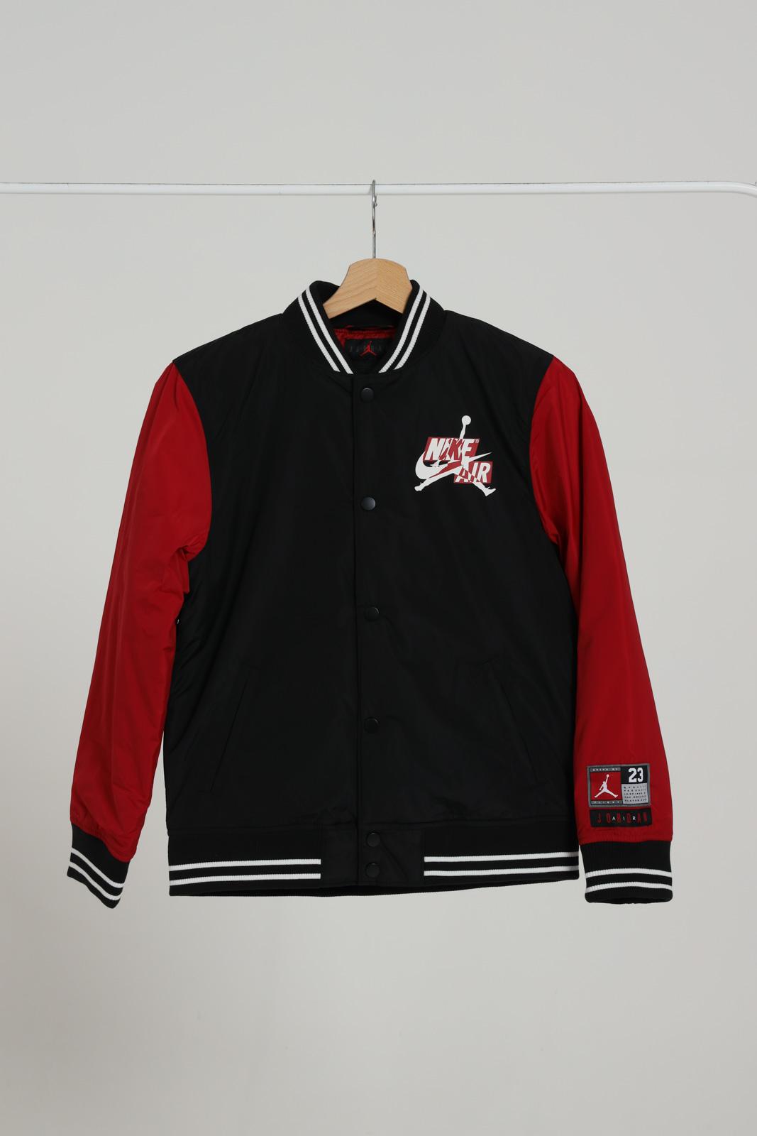 JORDAN   Jacket   95A171-023023