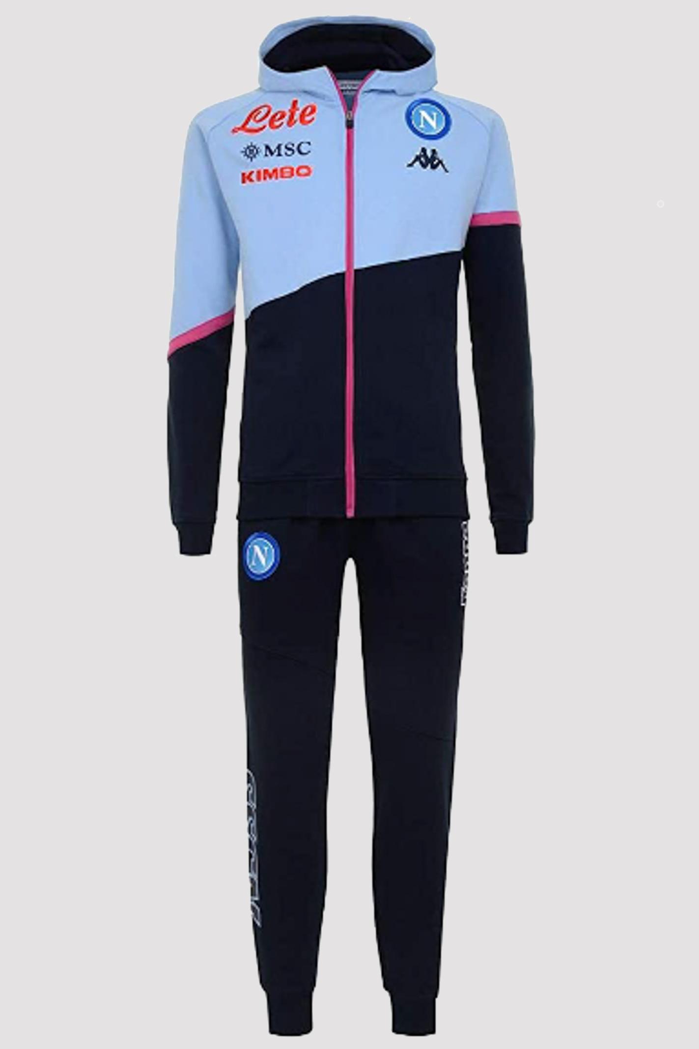 KAPPA | Suit | 311221W YA0X
