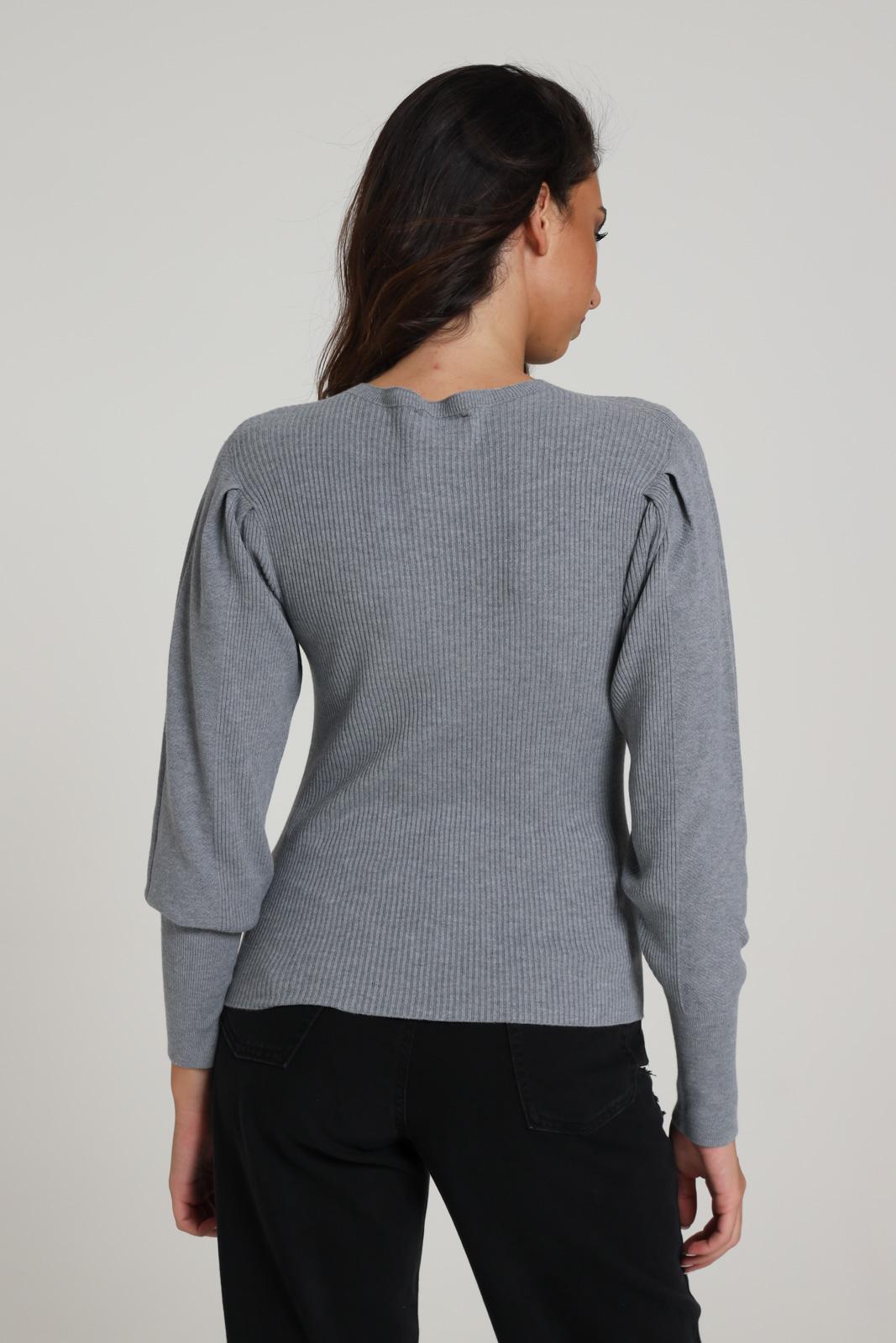 KONTATTO | Knitwear | 3M800515