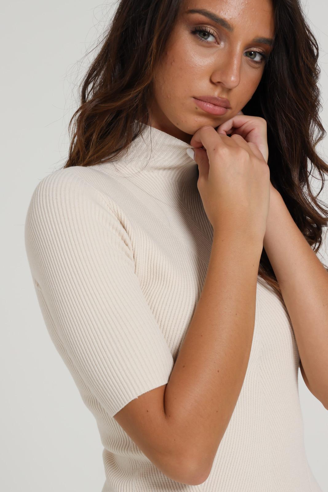 KONTATTO | Knitwear | 3M8021502
