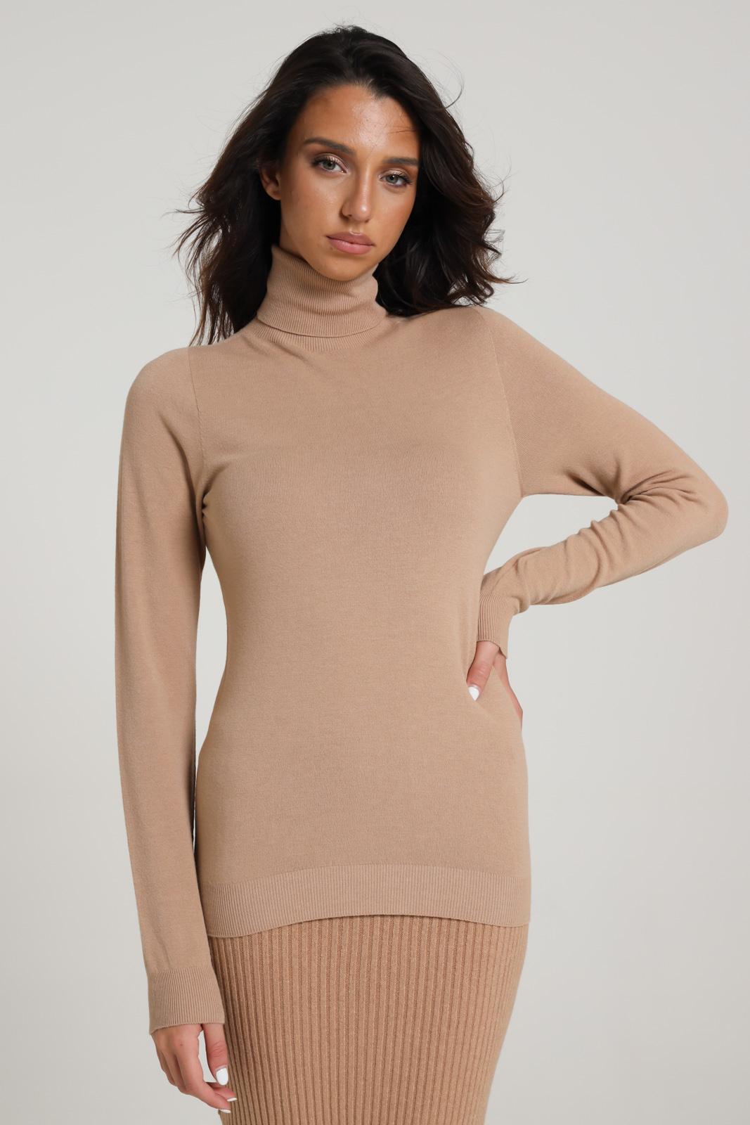 KONTATTO | Knitwear | 3M8024220