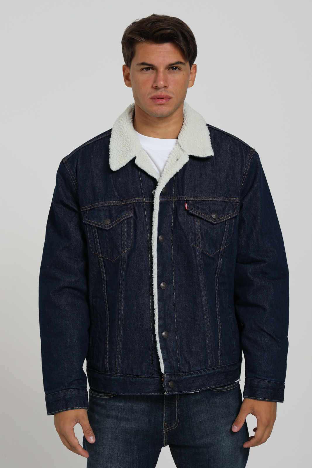 LEVI'S | Jacket | 16365-00840084