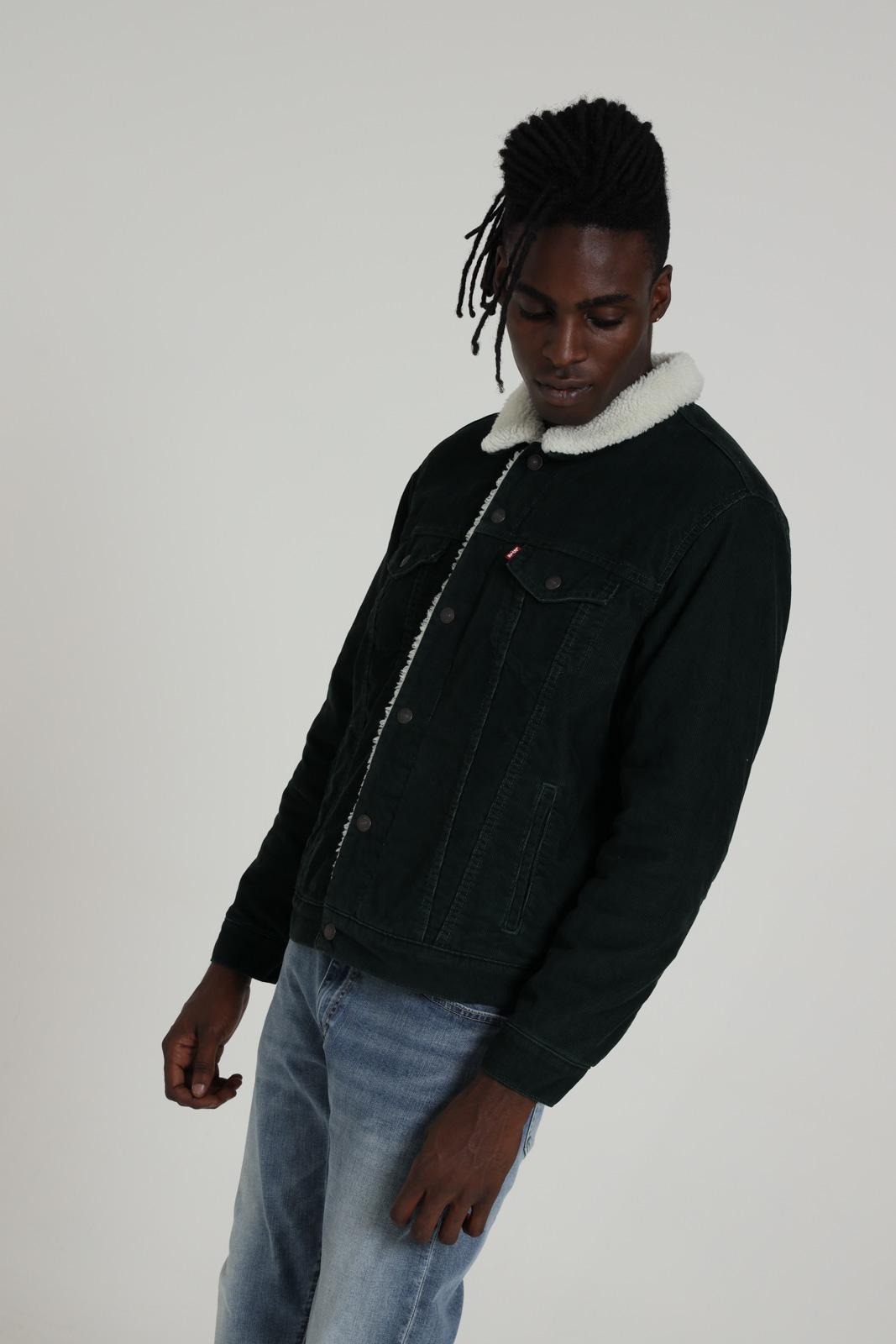 LEVI'S | Jacket | 16365-01320132