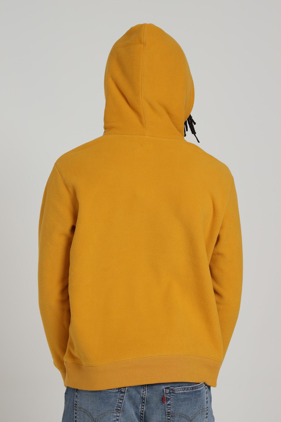 LEVI'S   Sweatshirt   34625-00010001