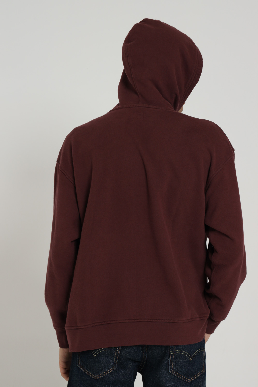 LEVI'S | Sweatshirt | 38479-00030003