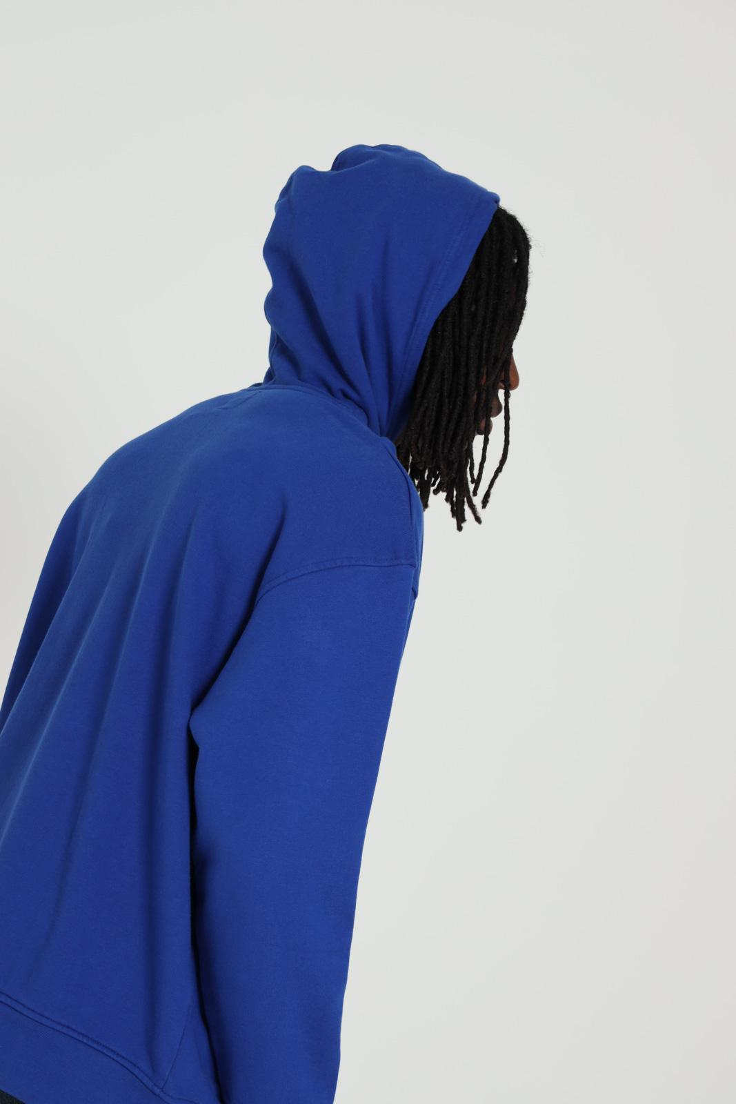 LEVI'S | Sweatshirt | 38821-00190019