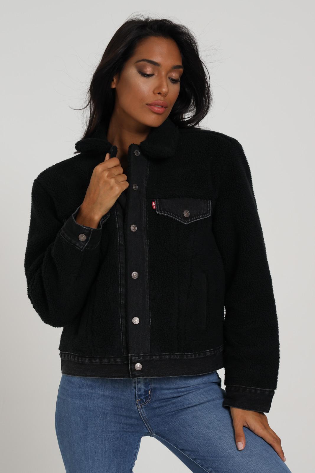 LEVI'S | Jacket | 39386-00000000