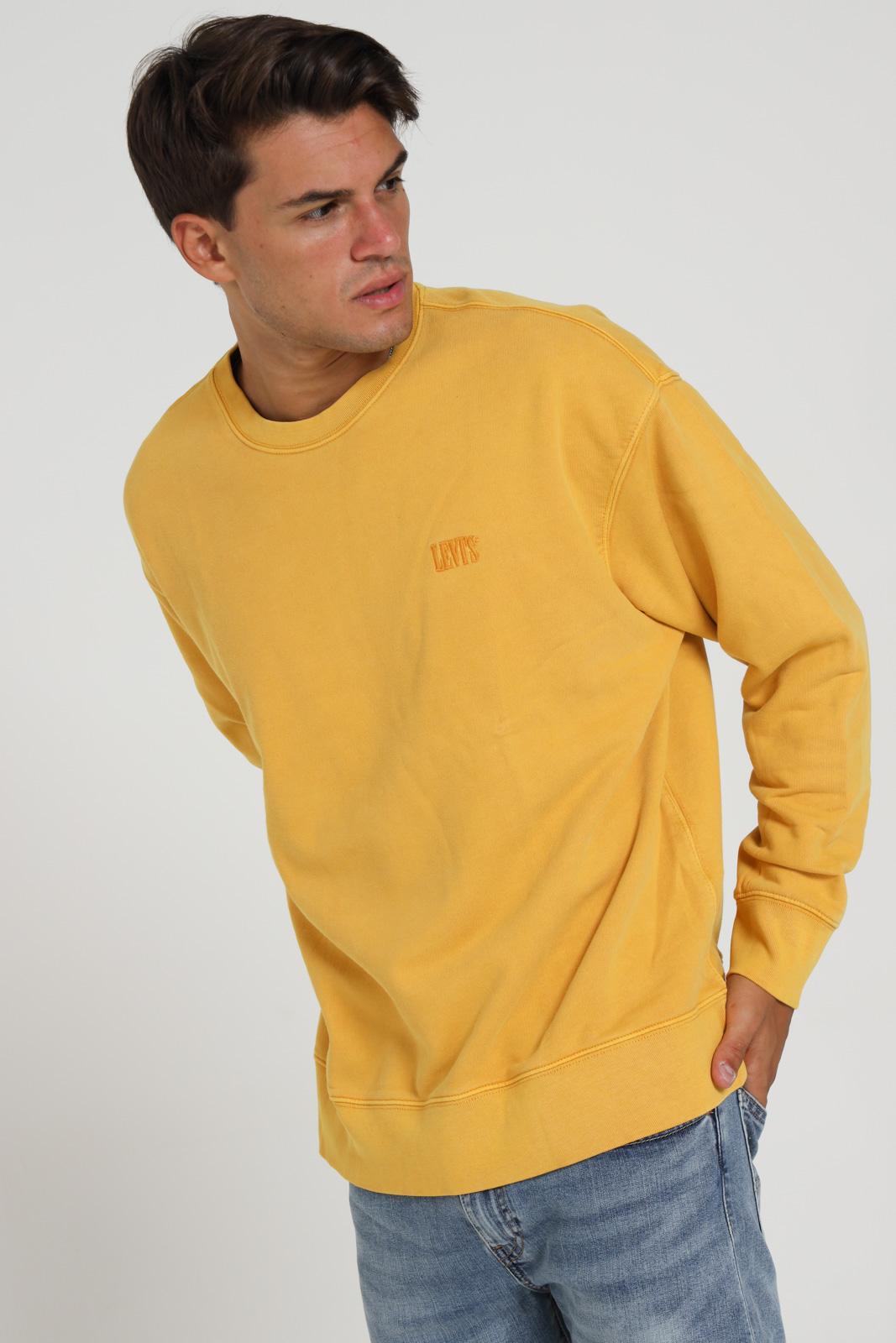 LEVI'S | Sweatshirt | 85531-00080008