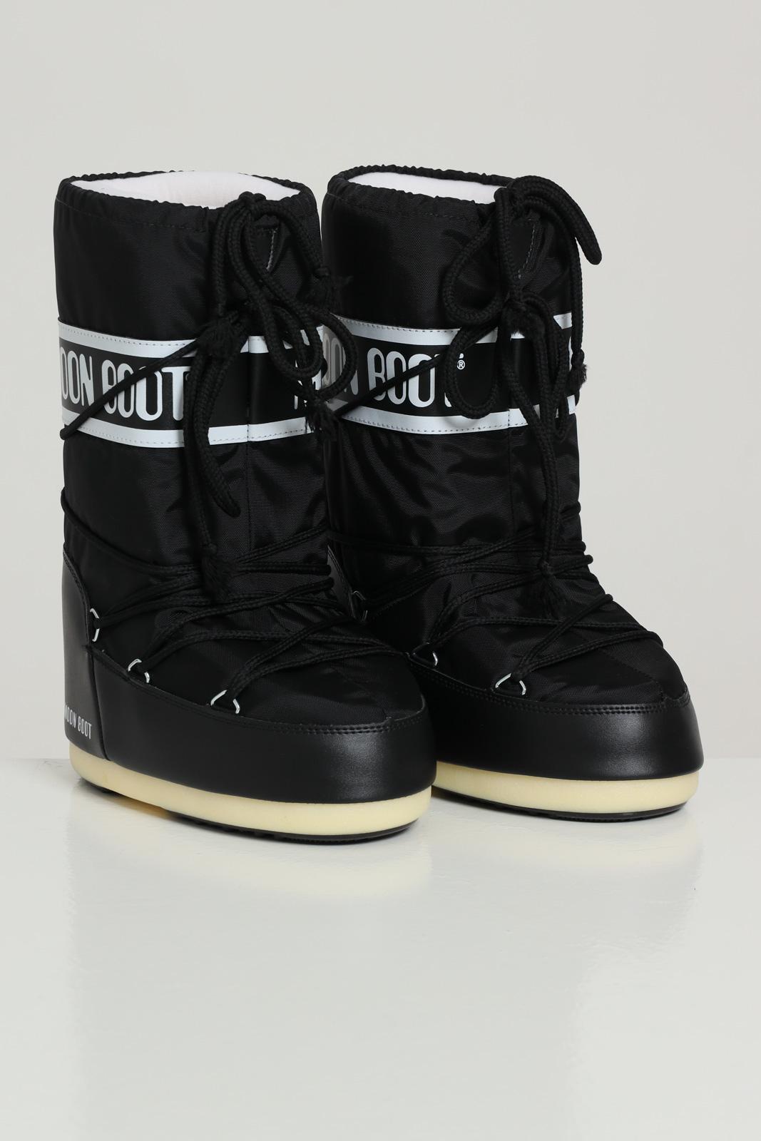 MOON BOOT | Boot | 14004400 K001
