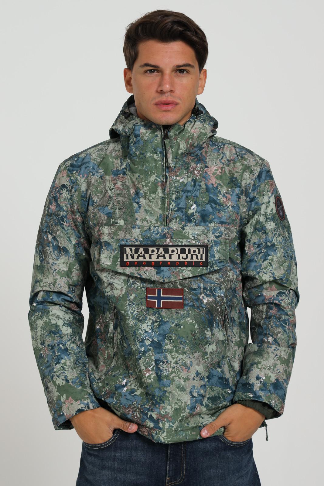 NAPAPIJRI | Jacket | NP0A4EGWF2U1F2U1