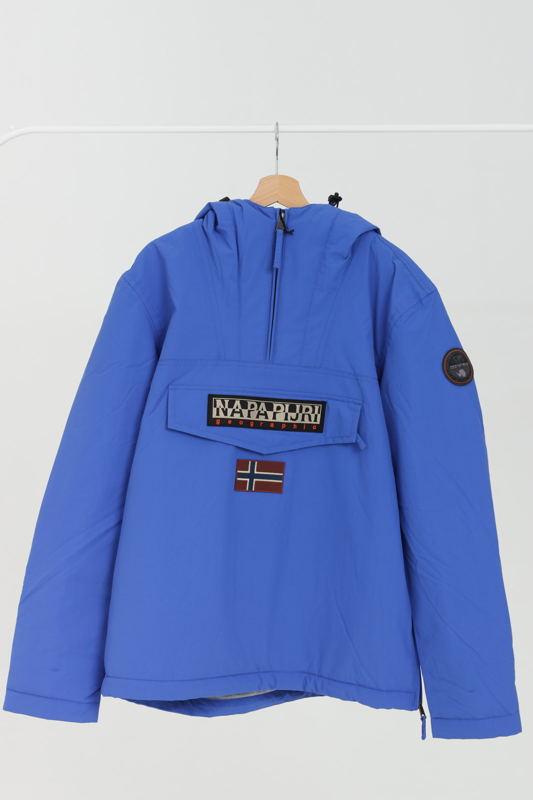NAPAPIJRI | Jacket | NP0A4EGZBE11BE11