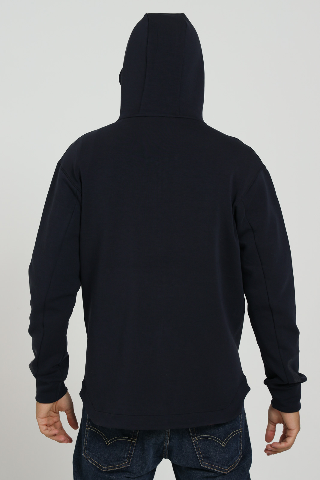 NAPAPIJRI   Sweatshirt   NP0A4EKX17611761