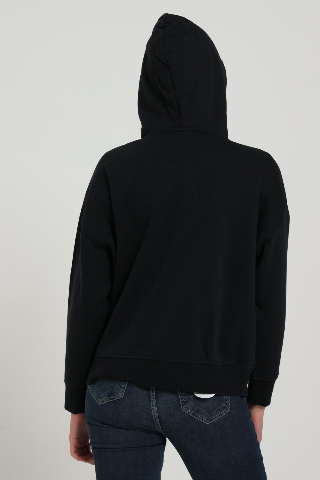 NAPAPIJRI   Sweatshirt   NP0A4EOF04110411