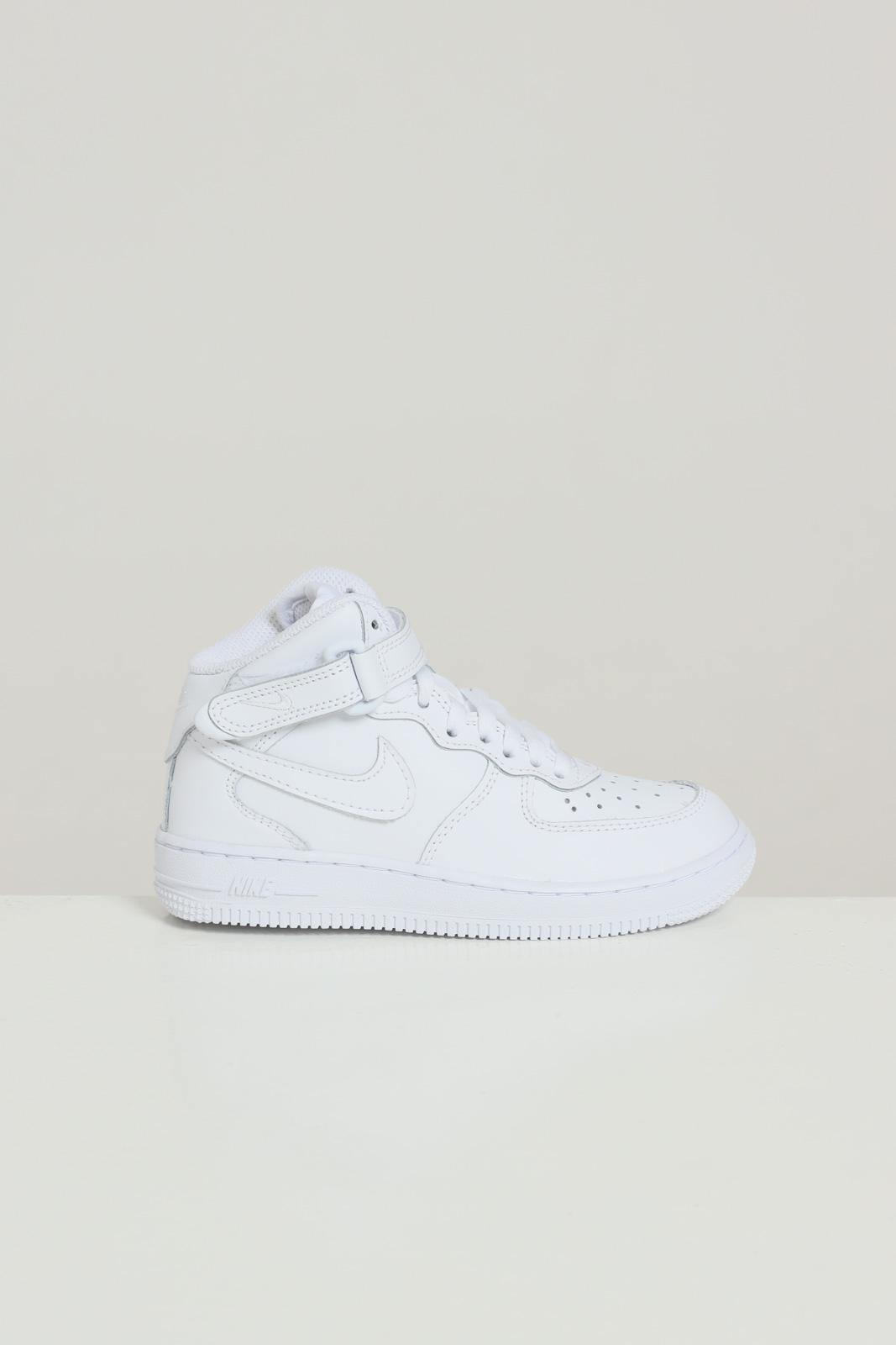 NIKE | Sneakers | 314196113