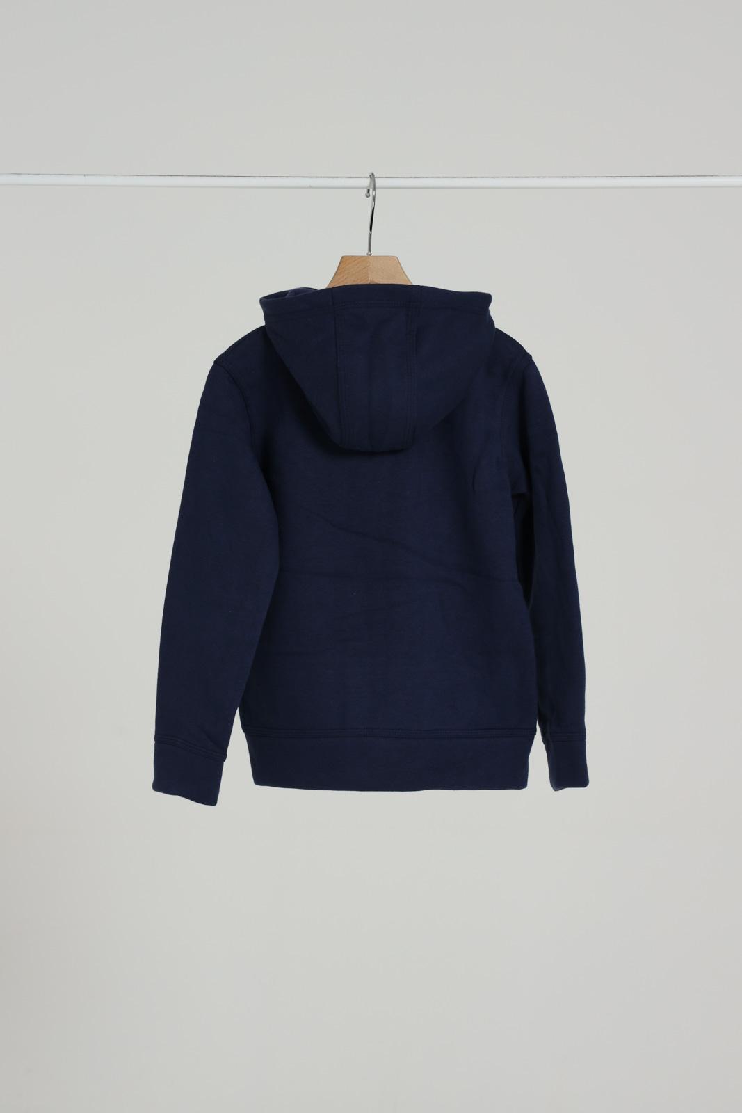 NIKE   Sweatshirt   86F321-U90U90