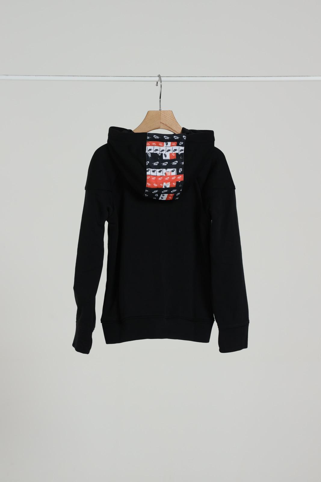 NIKE | Sweatshirt | 86G695-023023