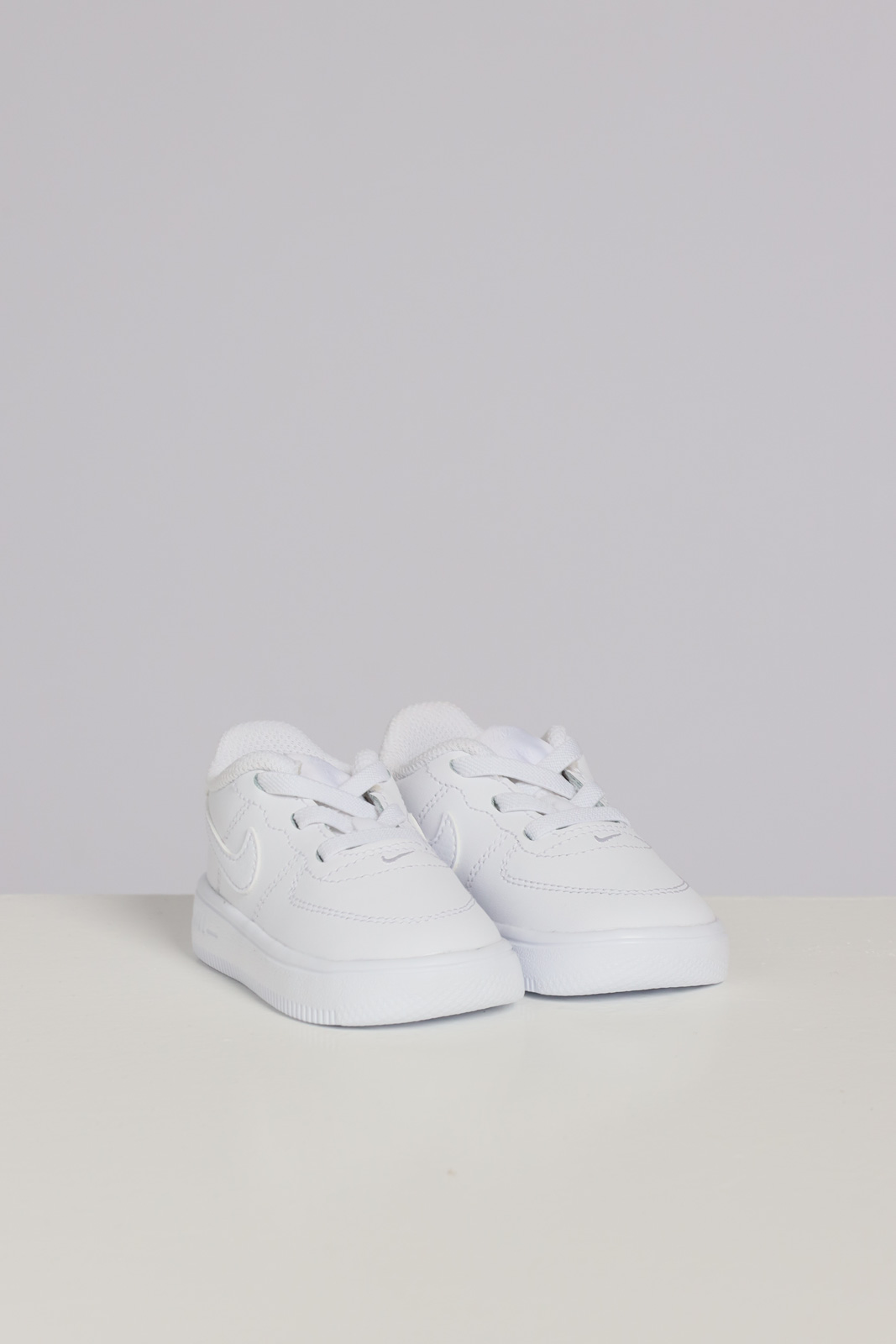 NIKE | Sneakers | 905220100