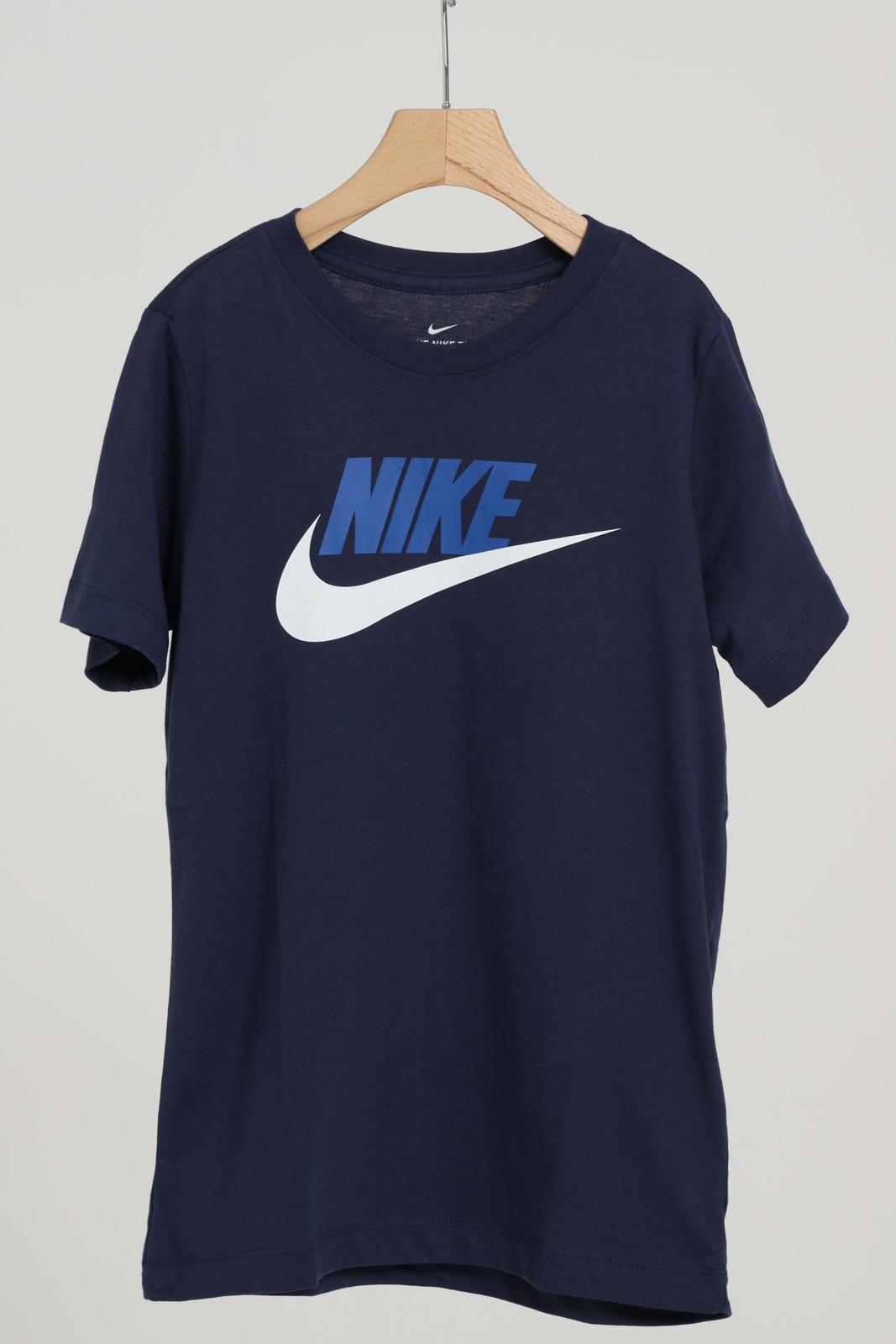 NIKE | T-shirt | AR5252411