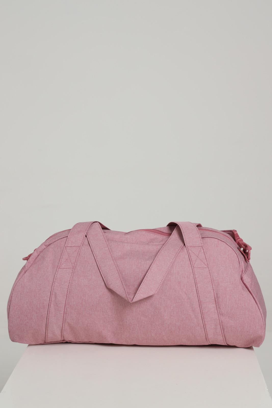 NIKE | Sport Bag | BA5490614