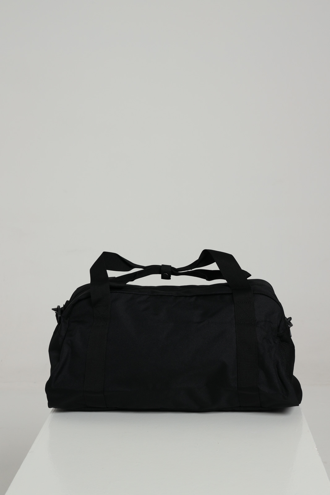 Borsone Palestra Con Maxi Logo NIKE | Sport Bag | BA5567010