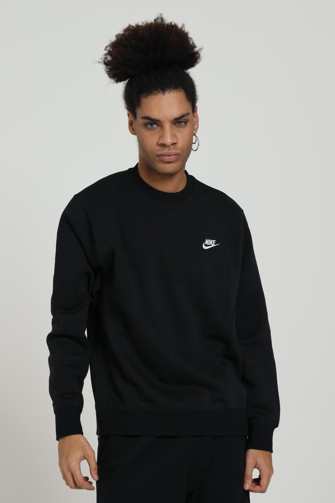 NIKE   Sweatshirt   BV2662010