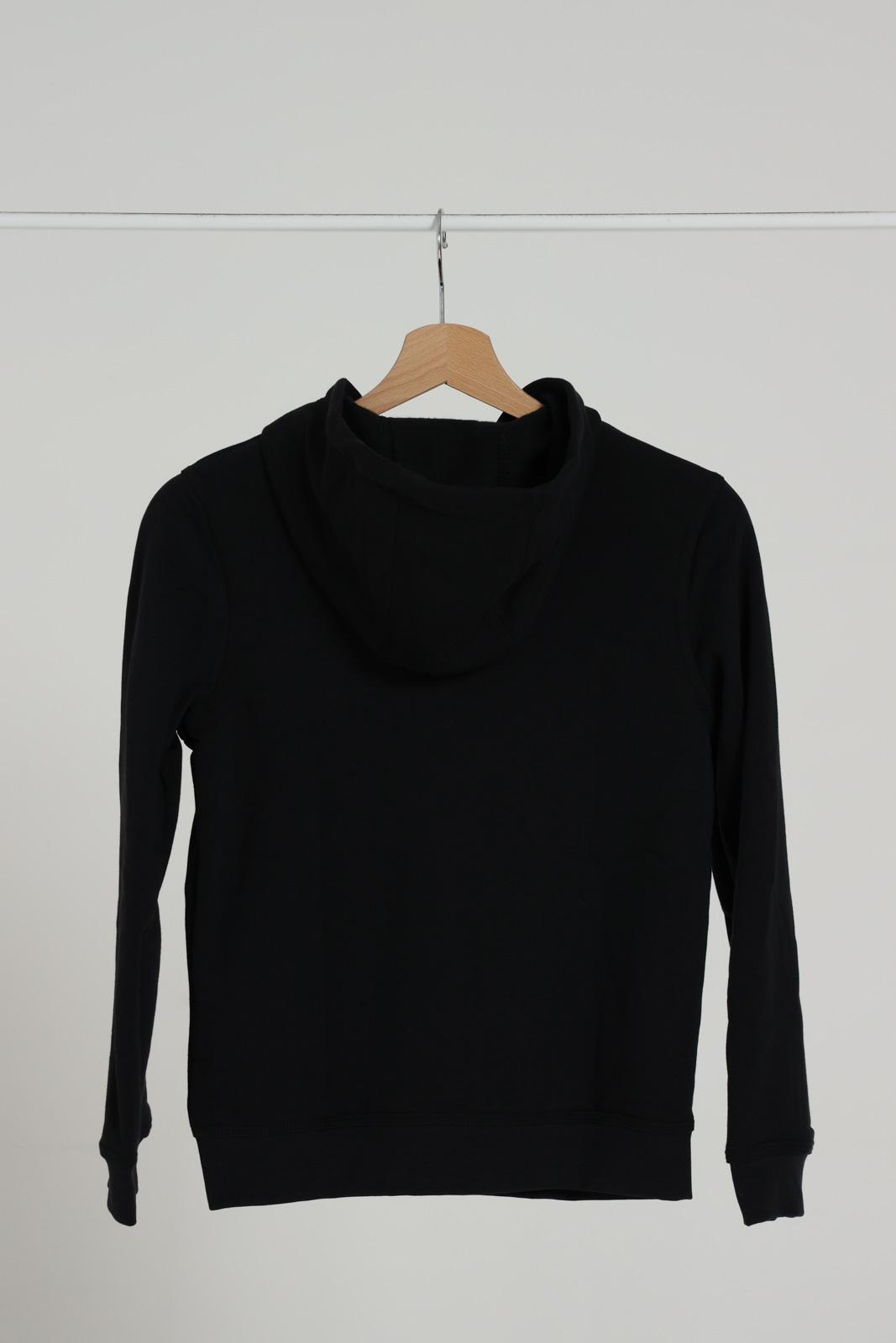 NIKE | Sweatshirt | BV3699010