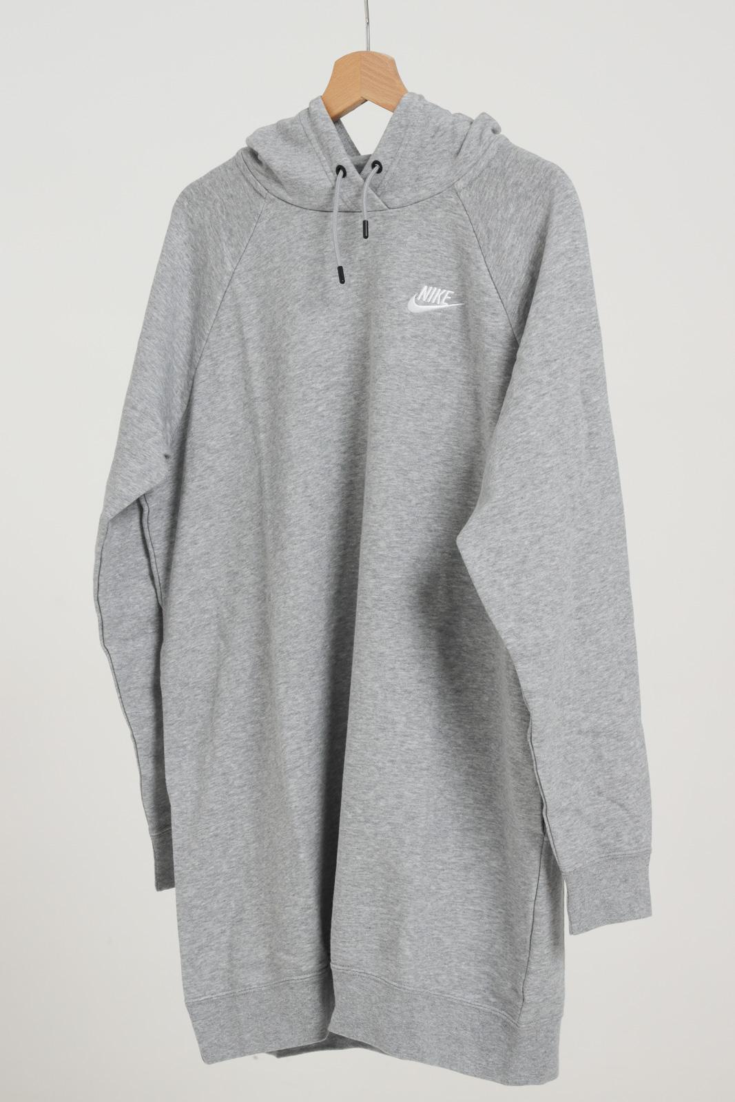 NIKE | Dress | BV9239063