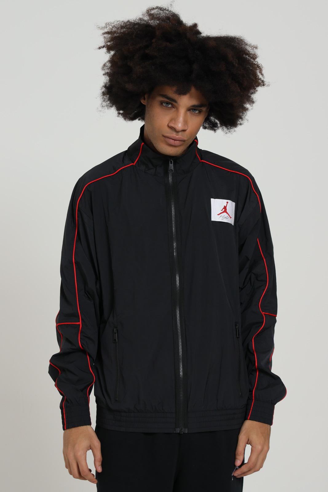 NIKE | Jacket | CK6652010
