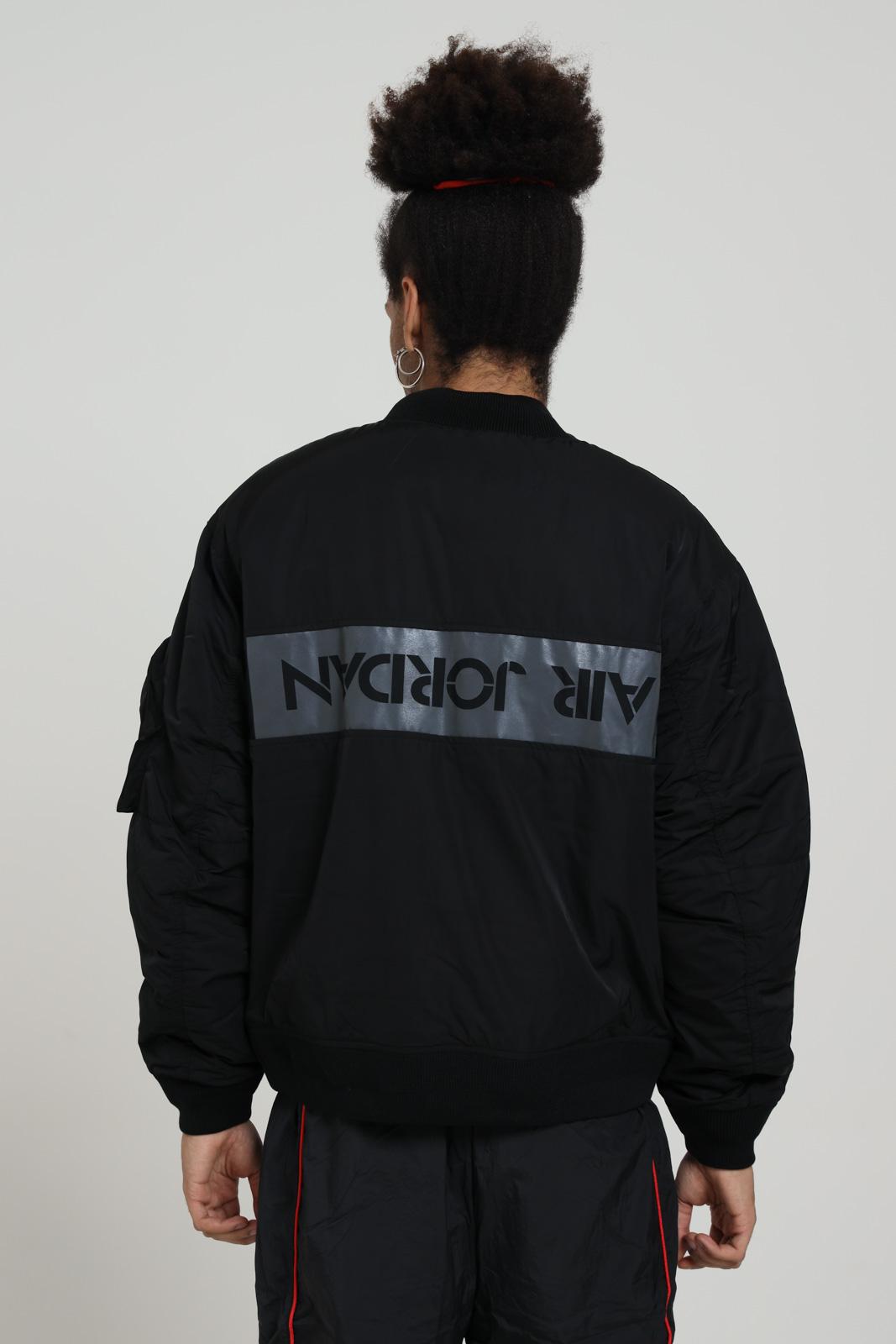 NIKE | Jacket | CK6668010