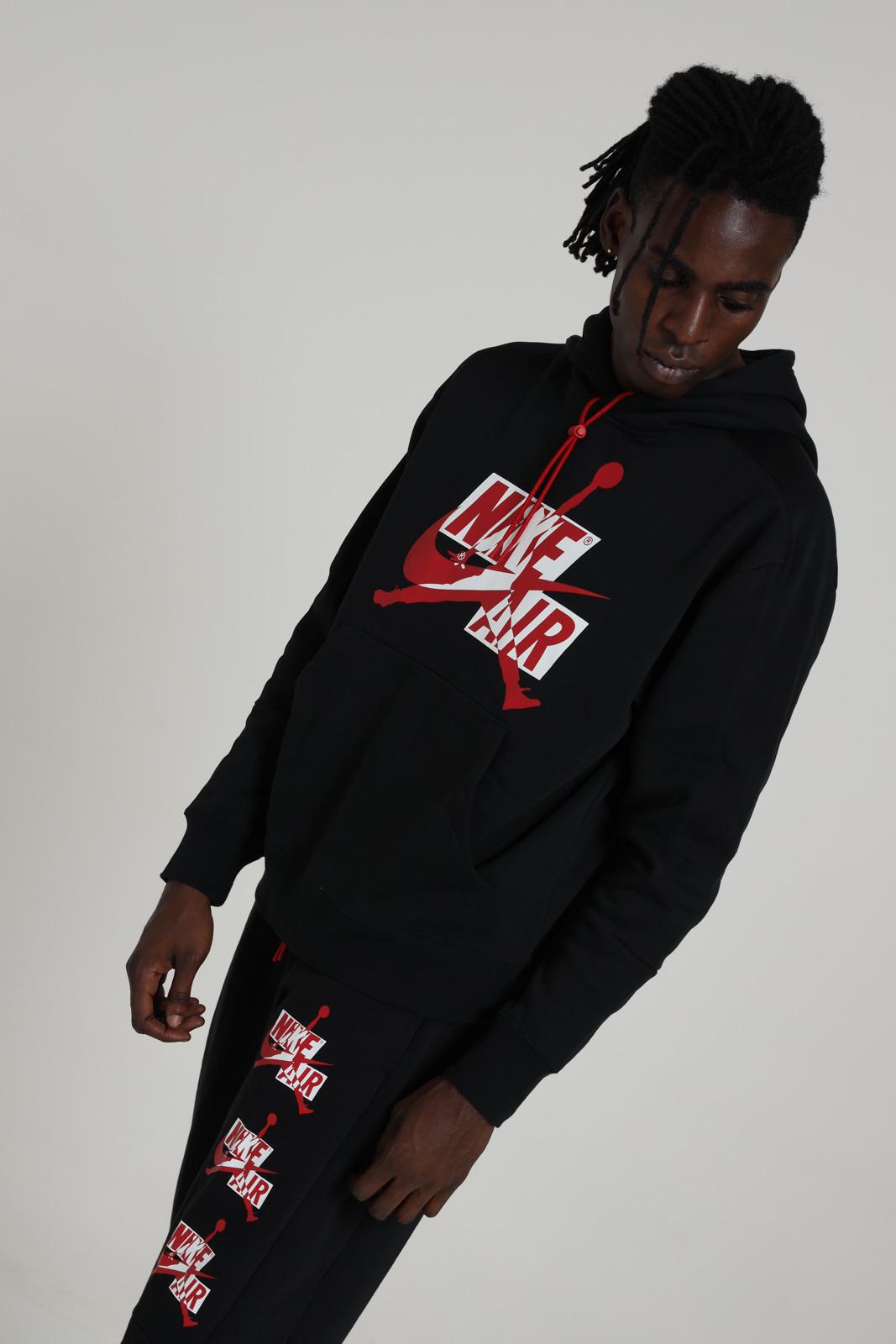 NIKE | Sweatshirt | CK6743011