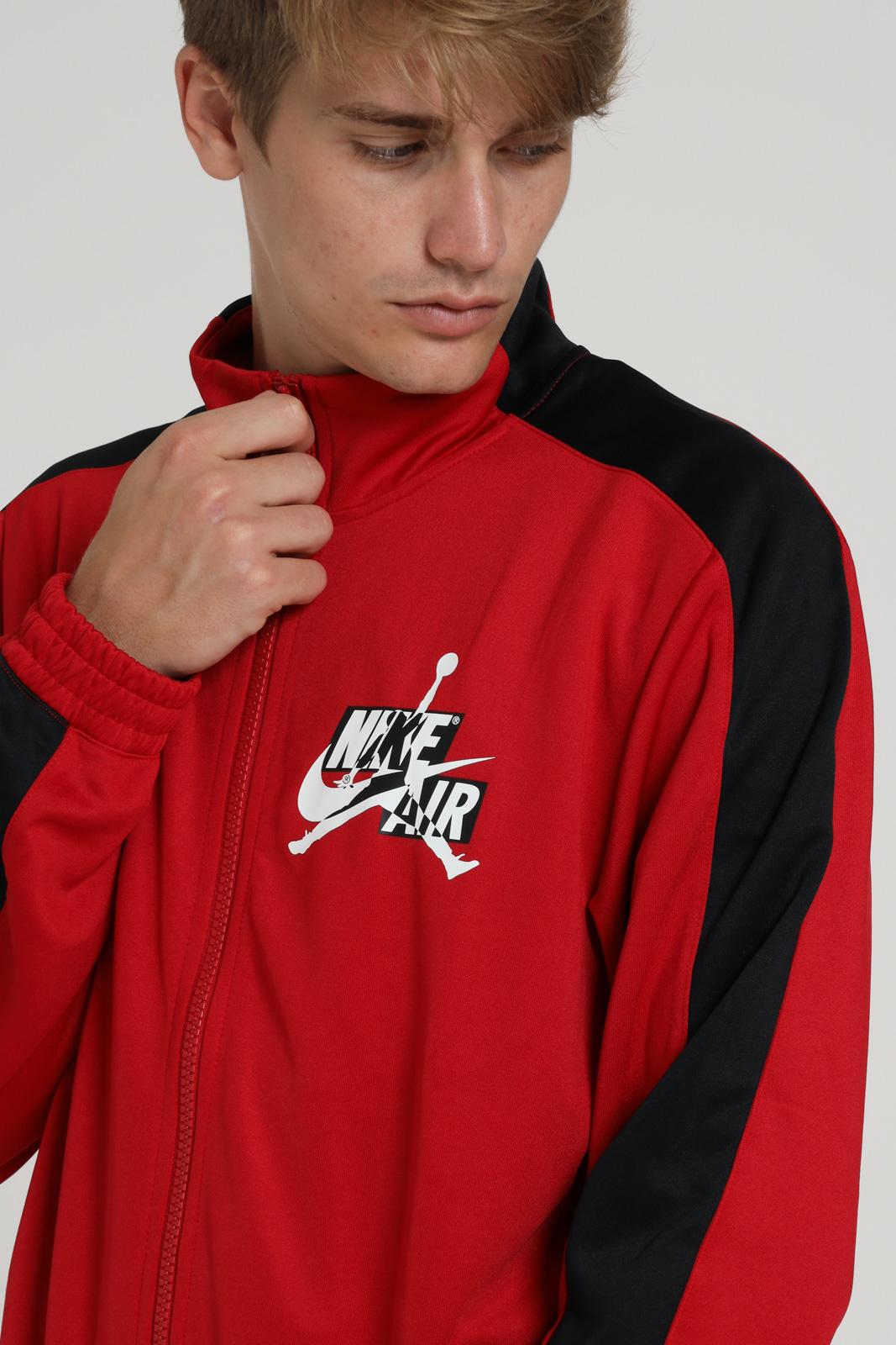 NIKE | Sweatshirt | CK6743687