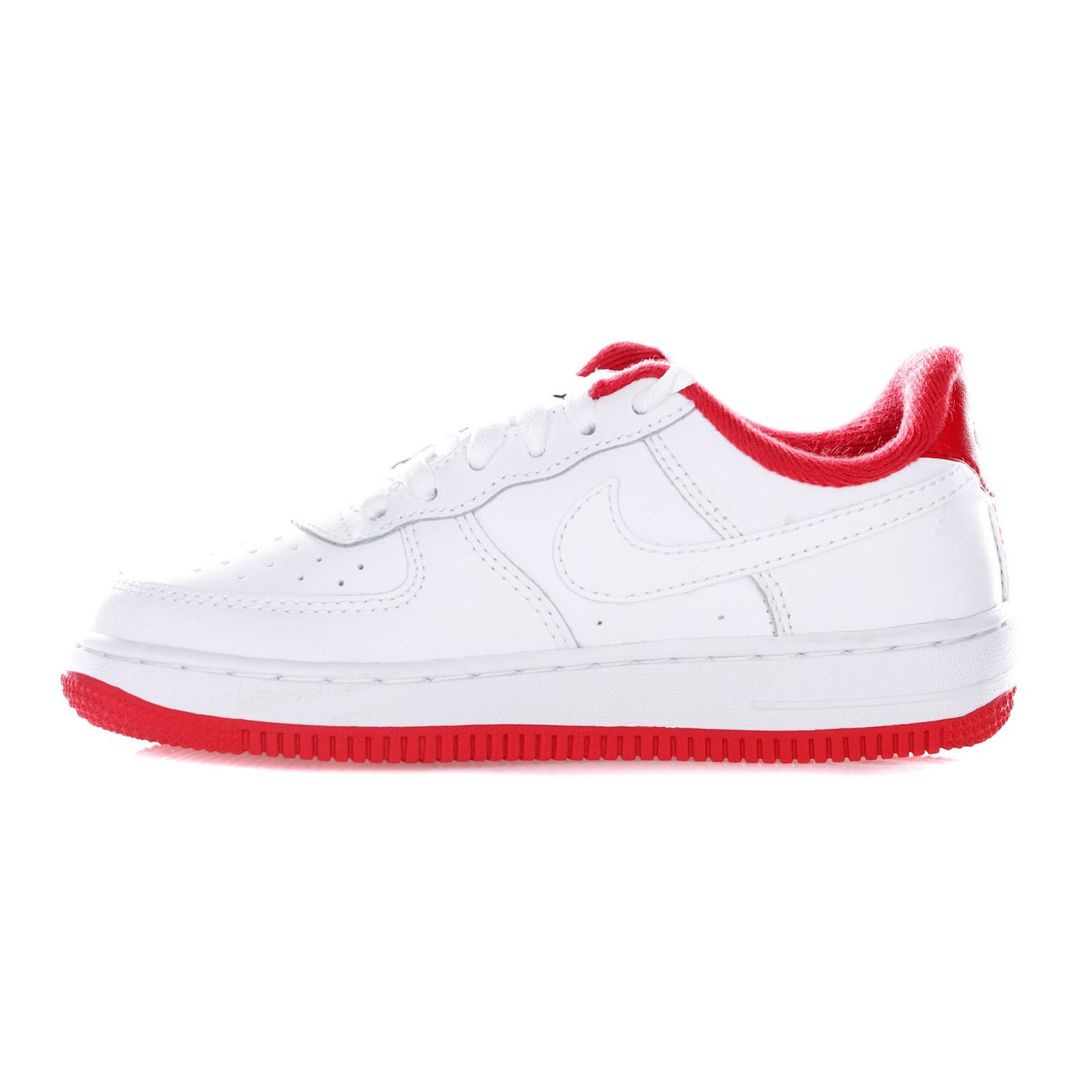 NIKE | Sneakers | CU0816101
