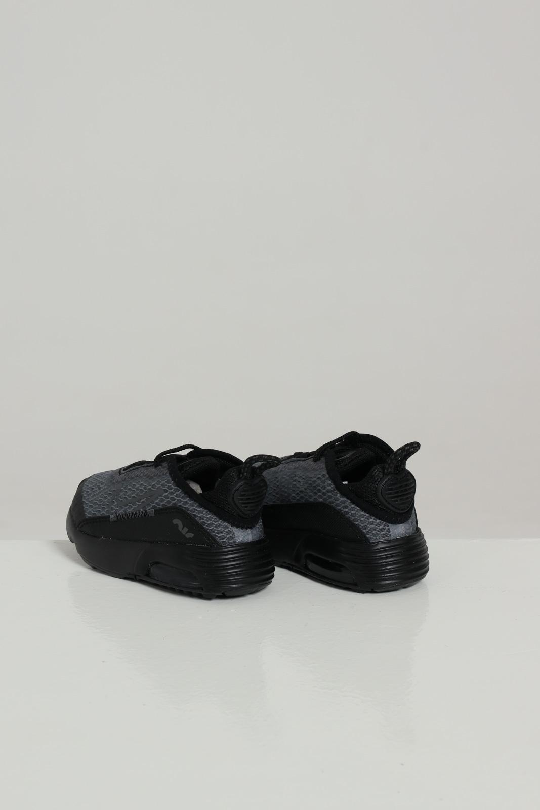 NIKE | Sneakers | CU2092001