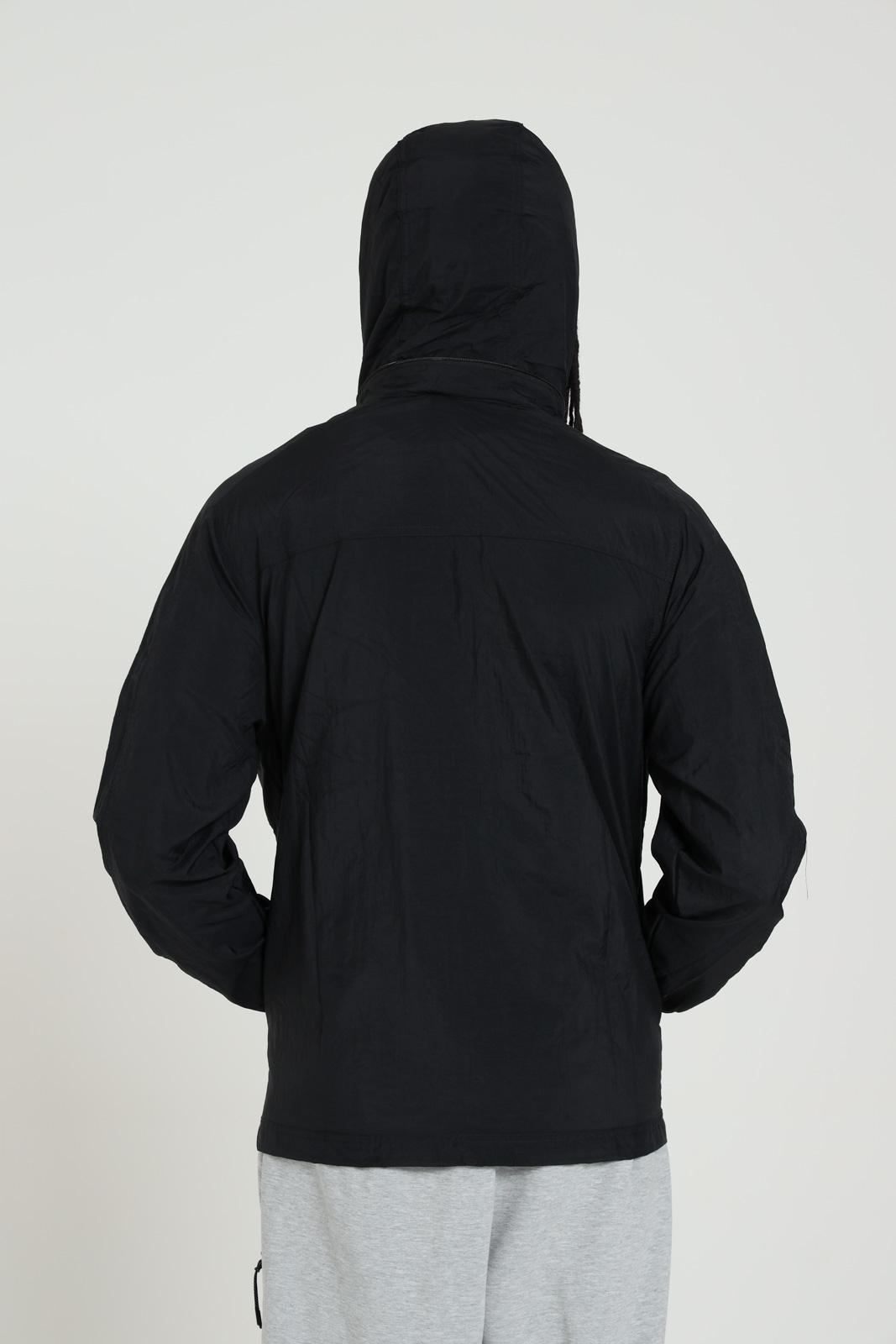 NIKE   Jacket   CU4309010